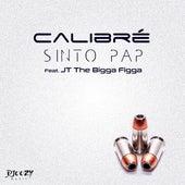 Calibré by Sinto Pap