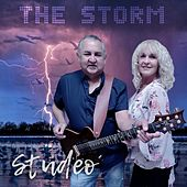 The Storm de Studeo