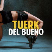 Tuerk del bueno de Various Artists