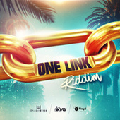 One Link Riddim by Various Artists