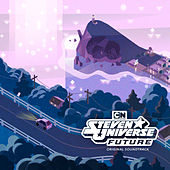 Steven Universe Future (Original Soundtrack) by Steven Universe