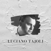 The Best Vintage Selection - Luciano Tajoli von Luciano Tajoli