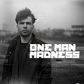 One Man Madness by Limboski