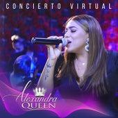 Concierto Virtual by Alexandra