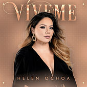 Víveme by Helen Ochoa