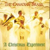 Christmas Experiment de Canadian Brass