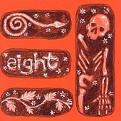Eight by New Model Army