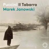 Puccini: Il tabarro, SC 85 von Melody Moore