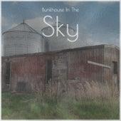 Bunkhouse in the Sky de Freddie