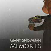 Giant Snowman Memories by The Ames Brothers, Jimmy Charles, The Children of Christmas, Margo Sylvia