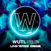 Wutl Fullon Universe 2020 de Vários Artistas