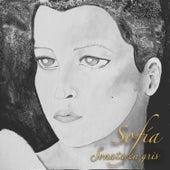 Sonata en Gris de Sofia