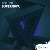 Supernova by Antone