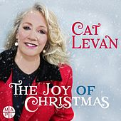 The Joy of Christmas by Cat Levan