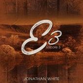Encore 3 by Jonathan White