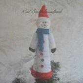 Real Santa Soundtrack by Brendan Hanlon