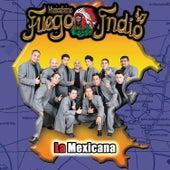 La Mexicana de Musicalísimo Fuego Indio