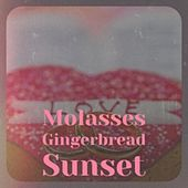 Molasses Gingerbread Sunset de Percy Faith Julie Andrews