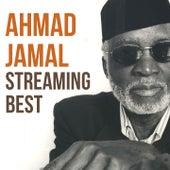 Ahmad Jamal, Streaming Best von Ahmad Jamal