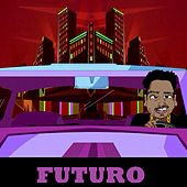 Futuro by Kacique Stgma