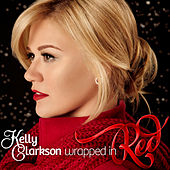 Wrapped In Red (Deluxe Version) von Kelly Clarkson