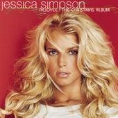 ReJoyce: The Christmas Album (Deluxe Version) de Jessica Simpson