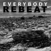 Everybody von Rebeat