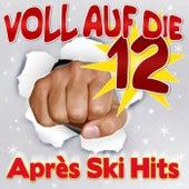 Voll Auf Die 12 Après Ski Hits by Various Artists