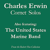 Charles Erwin Cornet Solos by Various Artists