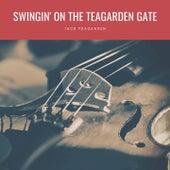 Swingin' On The Teagarden Gate de Jack Teagarden