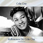 Reflexiones De Celia Cruz (Remastered 2020) de Ray Barretto