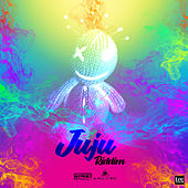 Juju Riddim by Various Artists