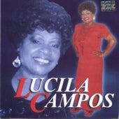 Lucila Campos de Lucila Campos