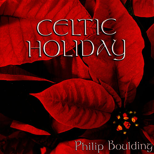 Celtic Holiday by Philip Boulding