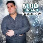 Forse non lo sai by Aldo Romano