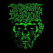 Walking Corpse 2112 von Brutal Truth