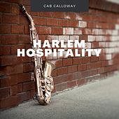 Harlem Hospitality von Cab Calloway