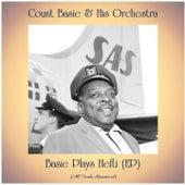 Basie Plays Hefti (EP) (Remastered 2020) von Count Basie