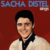 Sascha Distel Sings von Sacha Distel