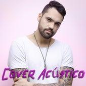 Cover Acústico (Acústico) de Bruno Liano