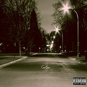 Curfew by Cool Rebel