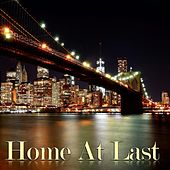 Home at Last (feat. Carla Cook) de The Greenaway Group