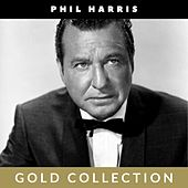 Phil Harris - Gold Collection fra Phil Harris