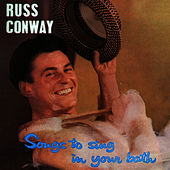 Songs to Sing in Your Bath by Russ Conway