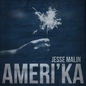 Ameri'ka von Jesse Malin