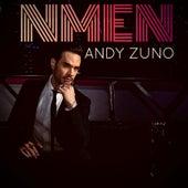 Nmen (No Me Extraña Nada) by Andy Zuno