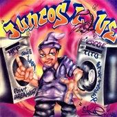 Juncos (Live) de DJ Dicky