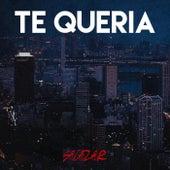 Te Quería by Salazar