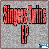 Singers Twins by Various Artists