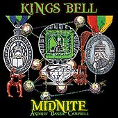 Kings Bell by Midnite